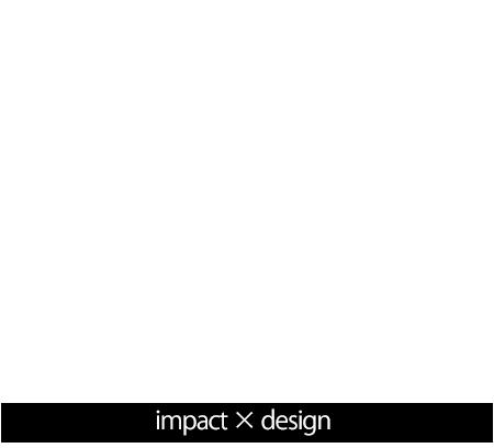 愛媛のホームページ制作会社